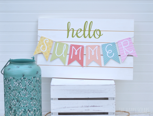 Destray Picks: Summer Bottoms