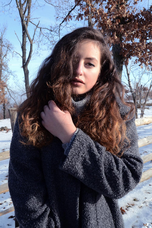 diana_iusco9