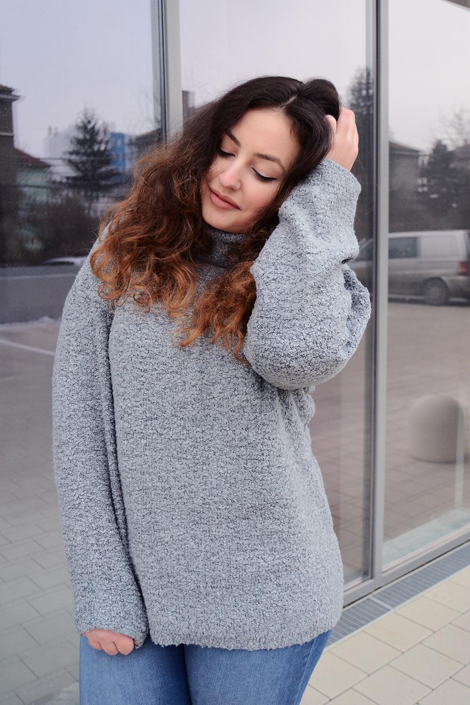 Diana_Iusco11